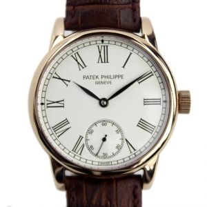 Часы Patek Philippe 2c501 в Алматы