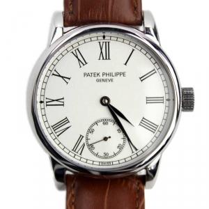 Часы Patek Philippe 2c502 в Алматы