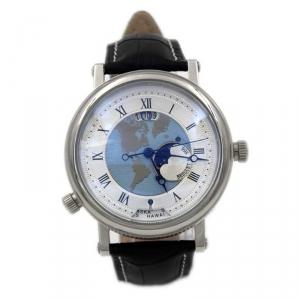 Часы Breguet 2c505 в Алматы