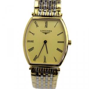 Часы Longines 2c511 в Алматы