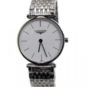 Часы Longines 2c514 в Алматы