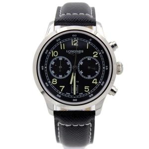 Часы Longines 2c515 в Алматы