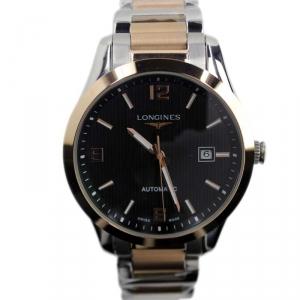 Часы Longines 2c516 в Алматы
