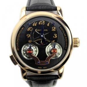 Часы Mont Blanc 2c518 в Алматы