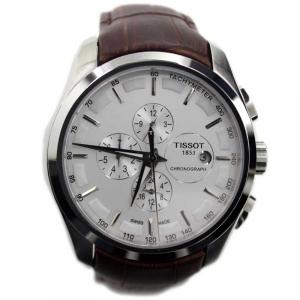 Часы Tissot 2c521 в Алматы