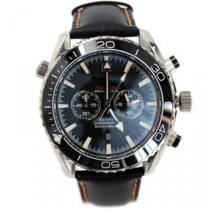 Часы Omega 2c535 в Алматы