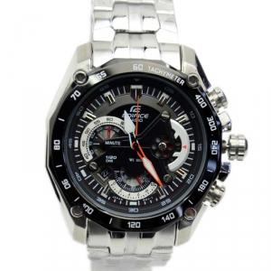Часы Casio 2c701 в Алматы