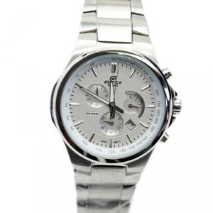 Часы Casio 2c706 в Алматы