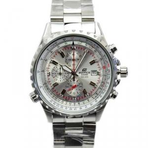Часы Casio 2c710 в Алматы