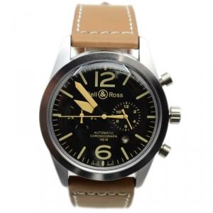 Часы Bell & Ross 2c714 в Алматы