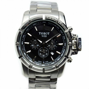 Часы Tissot 2c724 в Алматы