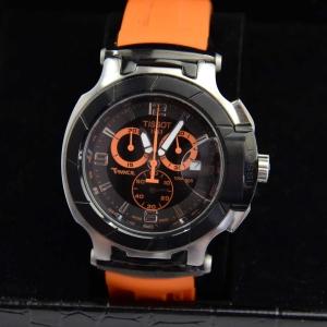 Часы Tissot 2c727 в Алматы