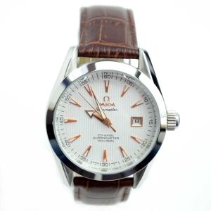 Часы Omega 2c729 в Алматы