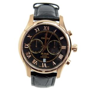 Часы Omega 2c730 в Алматы
