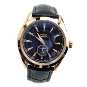 Часы Omega 2c731 в Алматы
