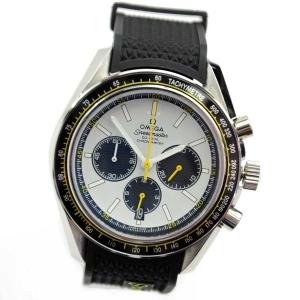 Часы Omega 2c734 в Алматы