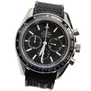 Часы Omega 2c735 в Алматы
