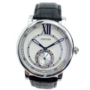 Часы Cartier 2c745 в Алматы