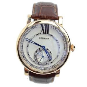 Часы Cartier 2c746 в Алматы