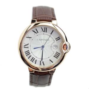 Часы Cartier 2c747 в Алматы