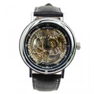 Часы Breguet 2c761 в Алматы
