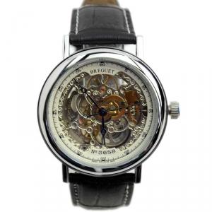 Часы Breguet 2c762 в Алматы