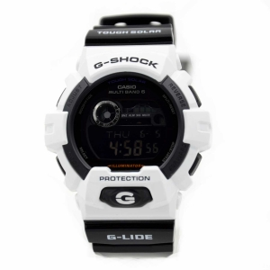 Часы Casio G-SHOCK 2c830 в Алматы