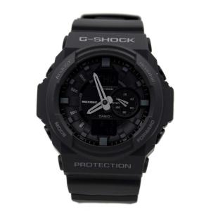 Часы Casio G-SHOCK 2c831 в Алматы