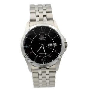 Часы Orient 2c791 в Алматы