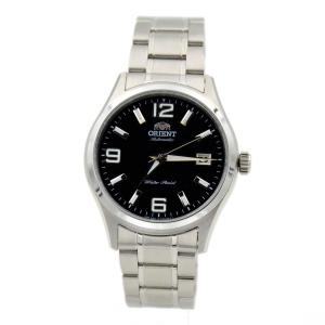 Часы Orient 2c792 в Алматы