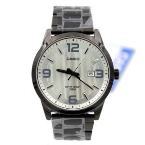 Часы Casio 2c795 в Алматы