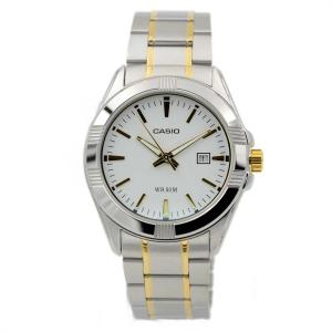 Часы Casio 2c797 в Алматы