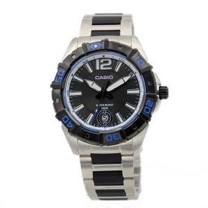 Часы Casio 2c800 в Алматы