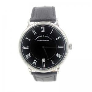 Часы A.Lange & Sohne 2c802 в Алматы