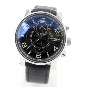 Часы Mont Blanc 2c803 в Алматы