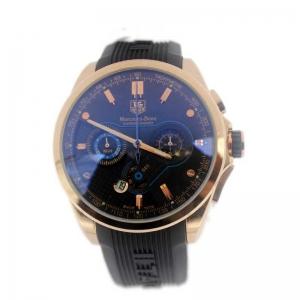 Часы Tag Heuer 2c805 в Алматы