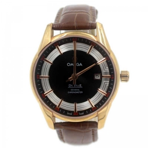 Часы Omega 2c806 в Алматы