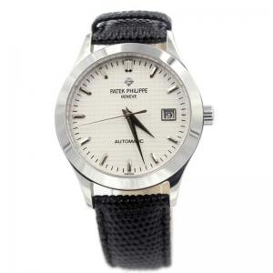 Часы Patek Philippe 2c808 в Алматы