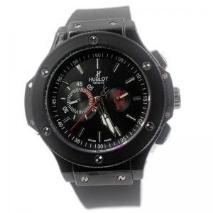 Часы Hublot 2c809 в Алматы