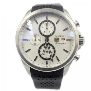 Часы Tag Heuer 2c812 в Алматы