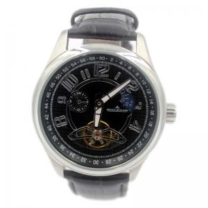 Часы Jaeger leCoultre 2c816 в Алматы