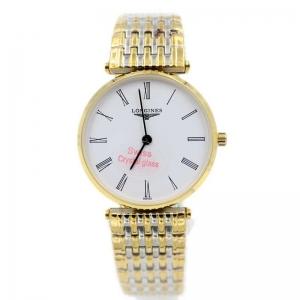 Часы Longines 2c817 в Алматы