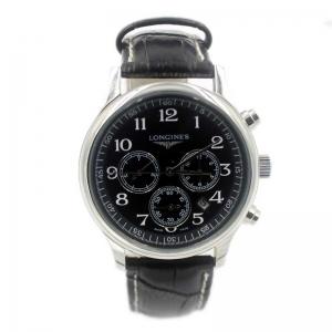 Часы Longines 2c819 в Алматы