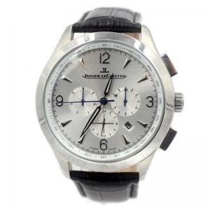 Часы Jaeger leCoultre 2c820 в Алматы