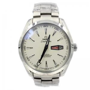 Часы Omega 2c823 в Алматы