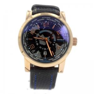 Часы Mont Blanc 2c824 в Алматы