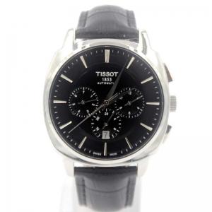 Часы Tissot 2c828 в Алматы