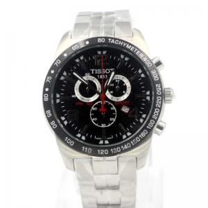 Часы Tissot 2c829 в Алматы