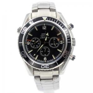 Часы Omega 2c835 в Алматы