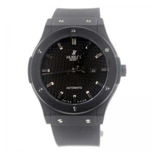 Часы Hublot 2c839 в Алматы